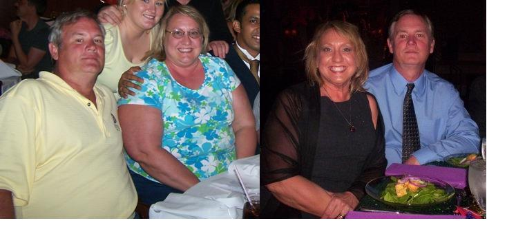 weight loss surgery forums australia
